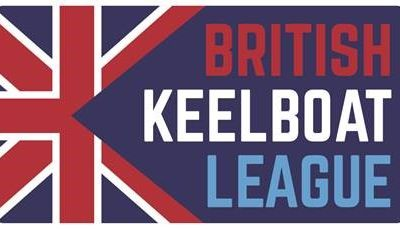 IT'S TIME TO #ROCKUPANDRACE – THE BRITISH KEELBOAT LEAGUE 2021 IS NOW OPEN FOR ENTRY.